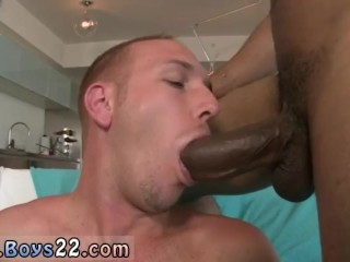 Free Mobile Version Porn And Movie Boy Sex XXX Big Gay Shaved Cock