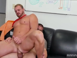 Straight Boy Caught In Gay Theater Porn And Broke Boys Naked Movies XXX